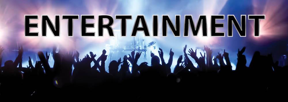 Entertainment Schedule White Salmon Springfestival